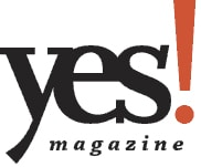 David Korten at Yes! Magazine