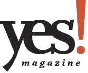 David Korten for Yes! Magazine