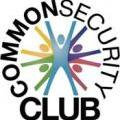 Common Security Clubs